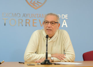 José Hurtado