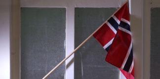 día de noruega,