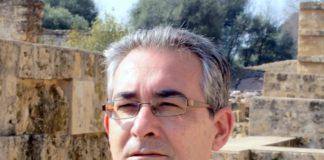 julian carcaño