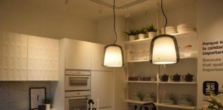 Ikea diseña Torrevieja
