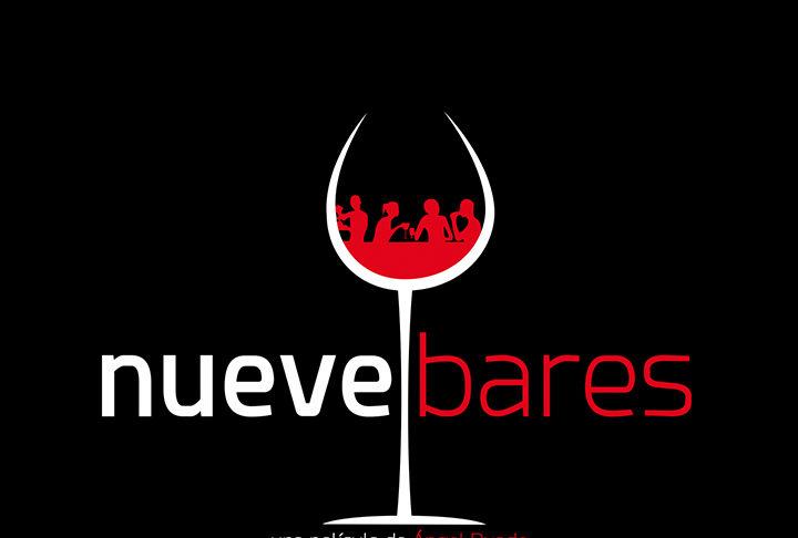 9 bares