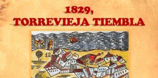 Actividades Terremoto de Torrevieja