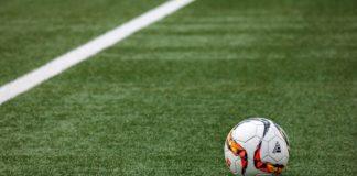 Abierto plazo de subvenciones del deporte en torrevieja
