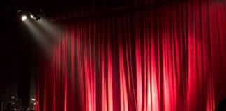 Aula Teatro Torrevieja Iniciación